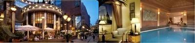 hotel_intercontinental_budapest.jpg