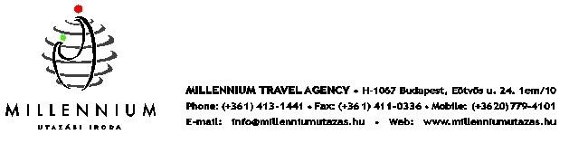 millenium_travel.jpg